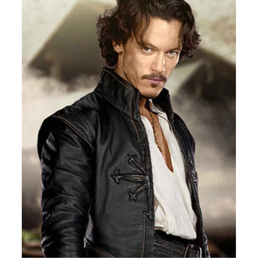 Dracula-Untold-Luke-Evans-Leather-Jacket-3