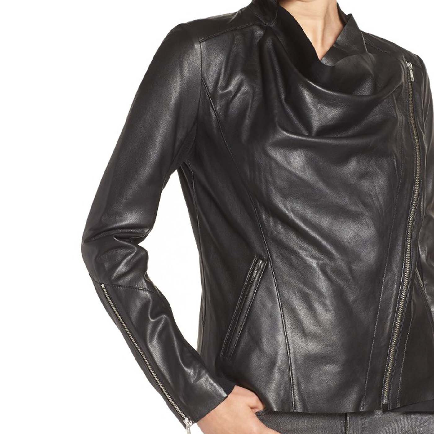 Drape-Front-Raw-Edge-Leather-Jacket-2.