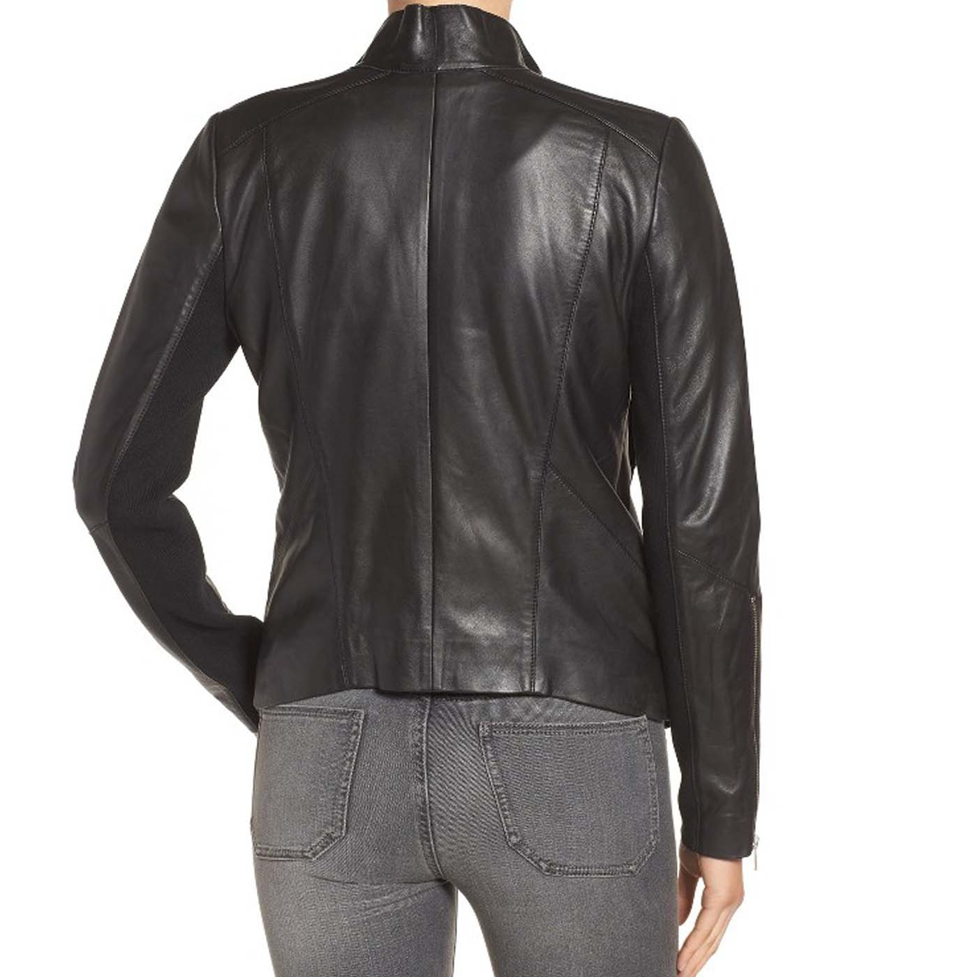 Drape-Front-Raw-Edge-Leather-Jacket-3..