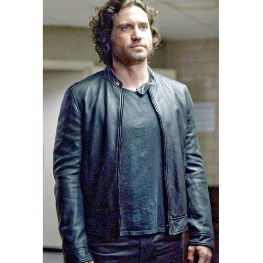Edgar-Ramirez-Deliver-Us-From-Evil-Black-Leather-Jacket-1