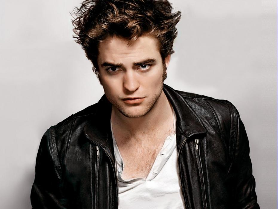 Edward-Cullen-Twilight-Robert-Pattinson-Leather-Jacke-3