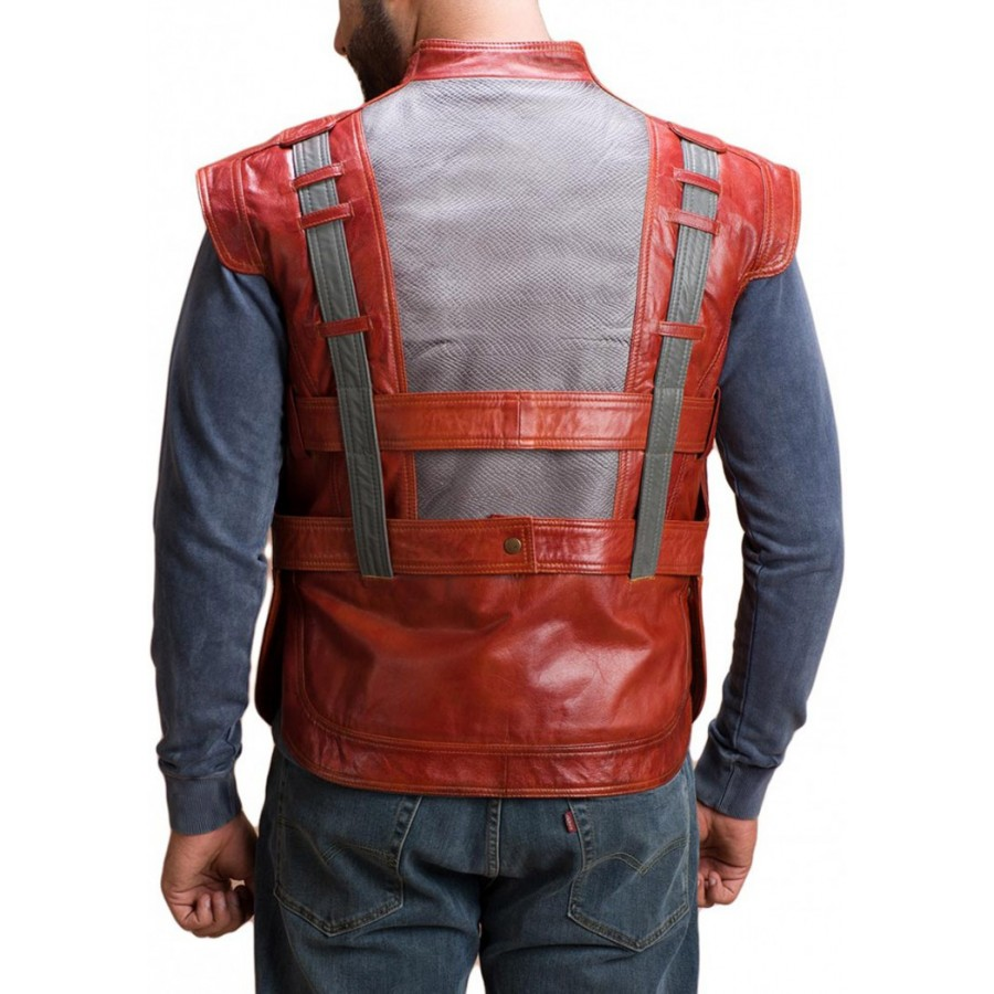 Guardians-of-The-Galaxy-Star-Lord-Vest-1