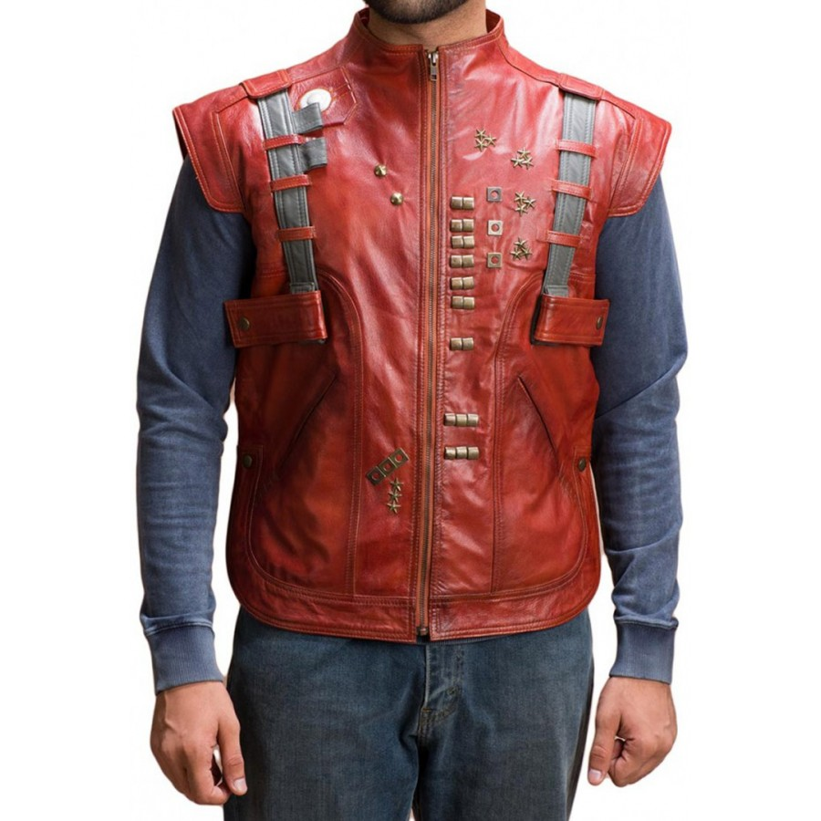 Guardians-of-The-Galaxy-Star-Lord-Vest (1)