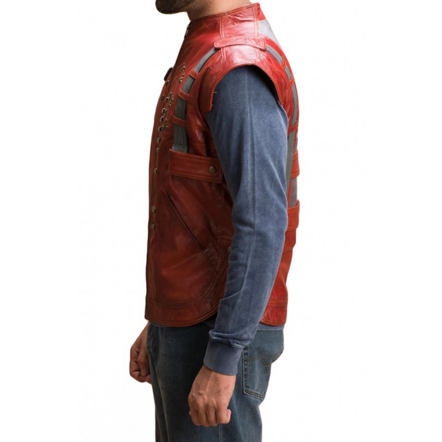 Guardians-of-The-Galaxy-Star-Lord-Vest-3