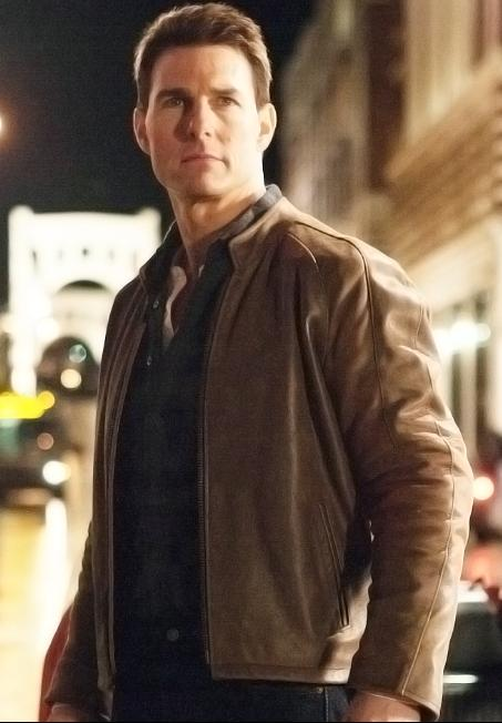 Jack-Reacher-Jacket