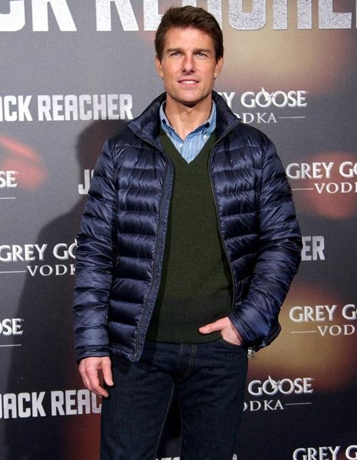 Jack-Reacher-Premiere-Tom-Cruise-Jacket-4