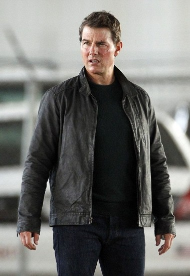 Jack_Reacher_Never_Go_Back_Jacket__71858_std
