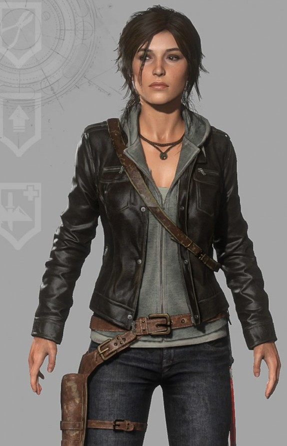 Lara-Croft-Rise-of-The-Tomb-Raider-Jacket