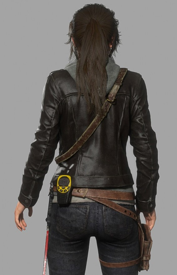 Lara-Croft-Rise-of-The-Tomb-Raider-Jacket1