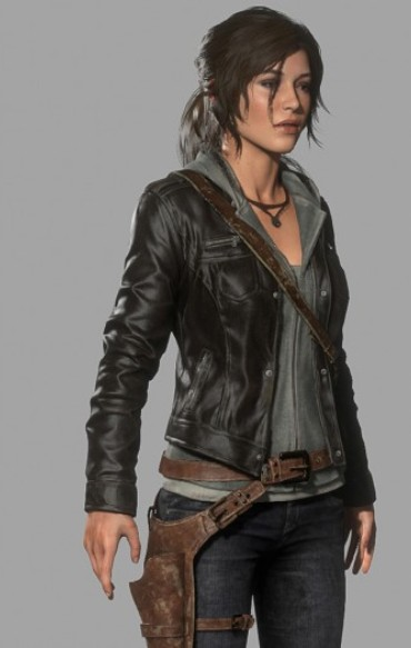 Lara-Croft-Rise-of-The-Tomb-Raider-Jacket11
