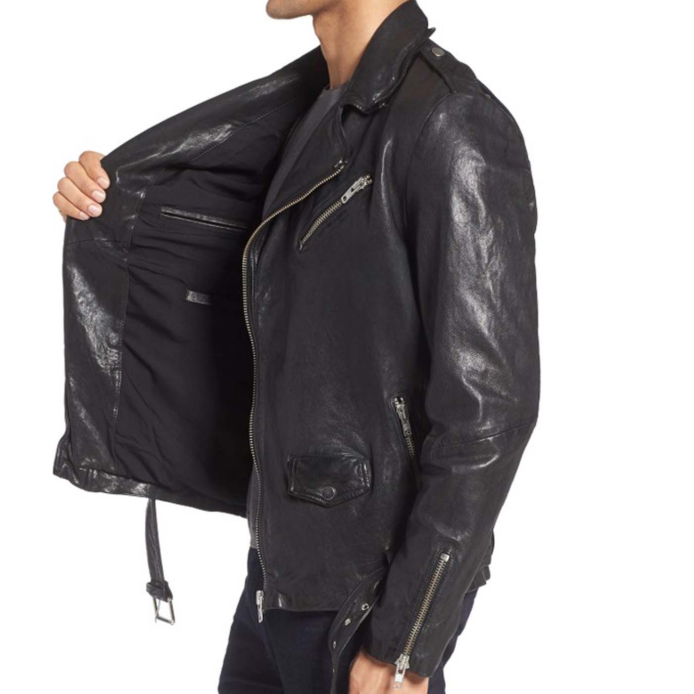 Leather-Biker-Jacket-For-Mens-2.