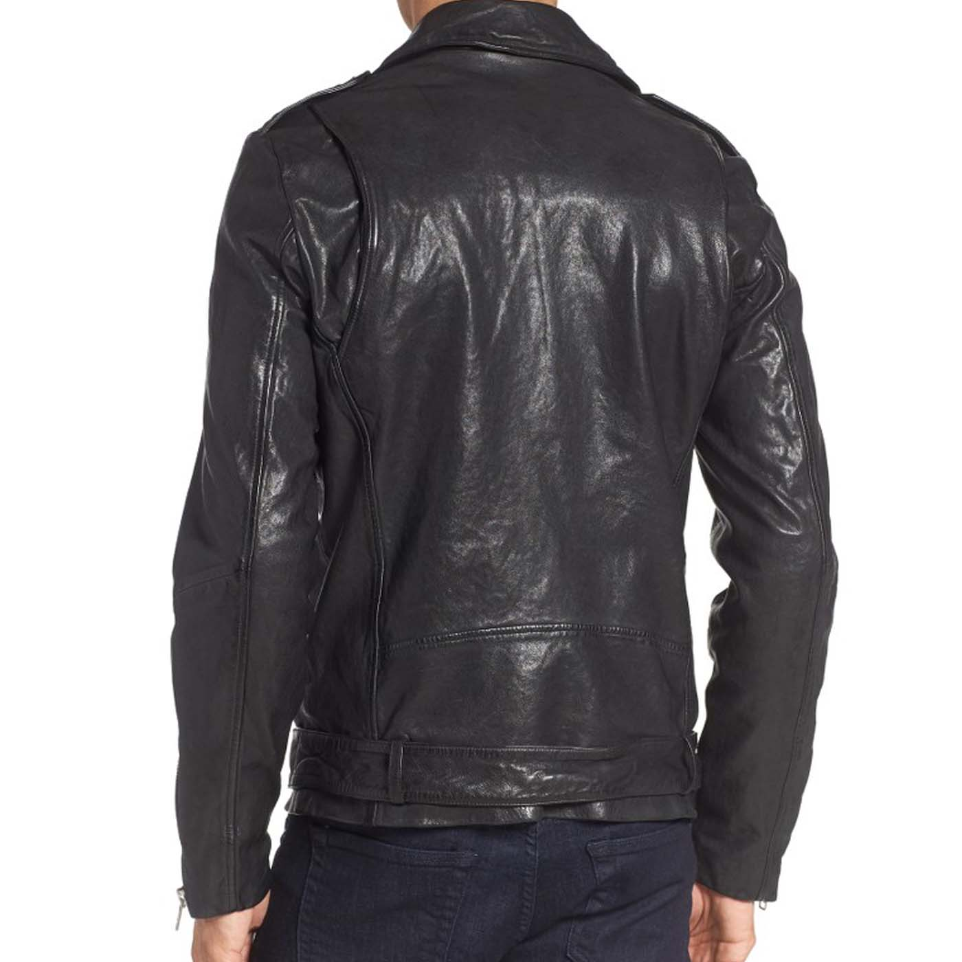 Leather-Biker-Jacket-For-Mens-3.