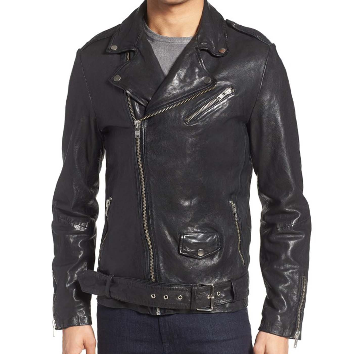Leather-Biker-Jacket-For-Mens-4.
