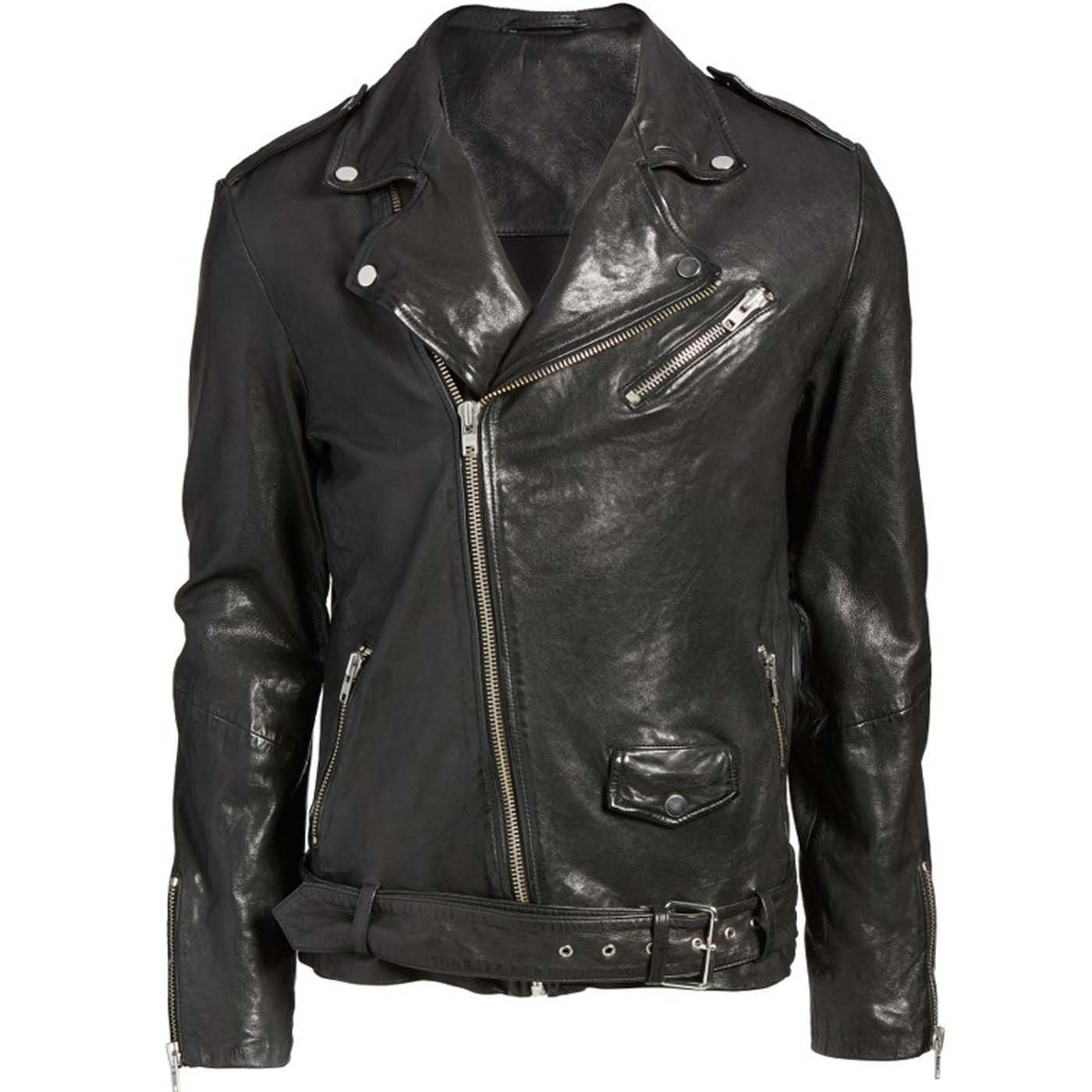 Leather-Biker-Jacket-For-Mens.