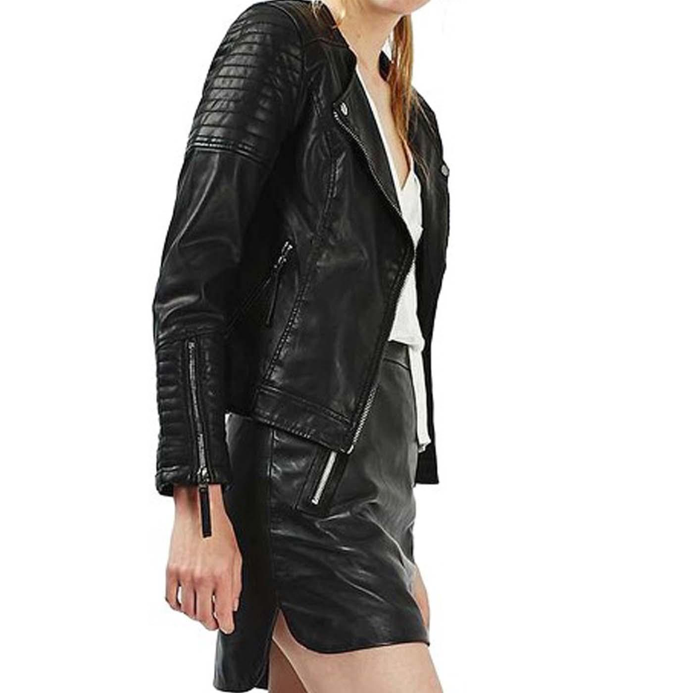 Leather-Biker-Jacket-For-women-1..