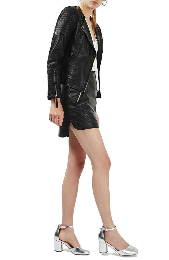 Leather-Biker-Jacket-For-women-1