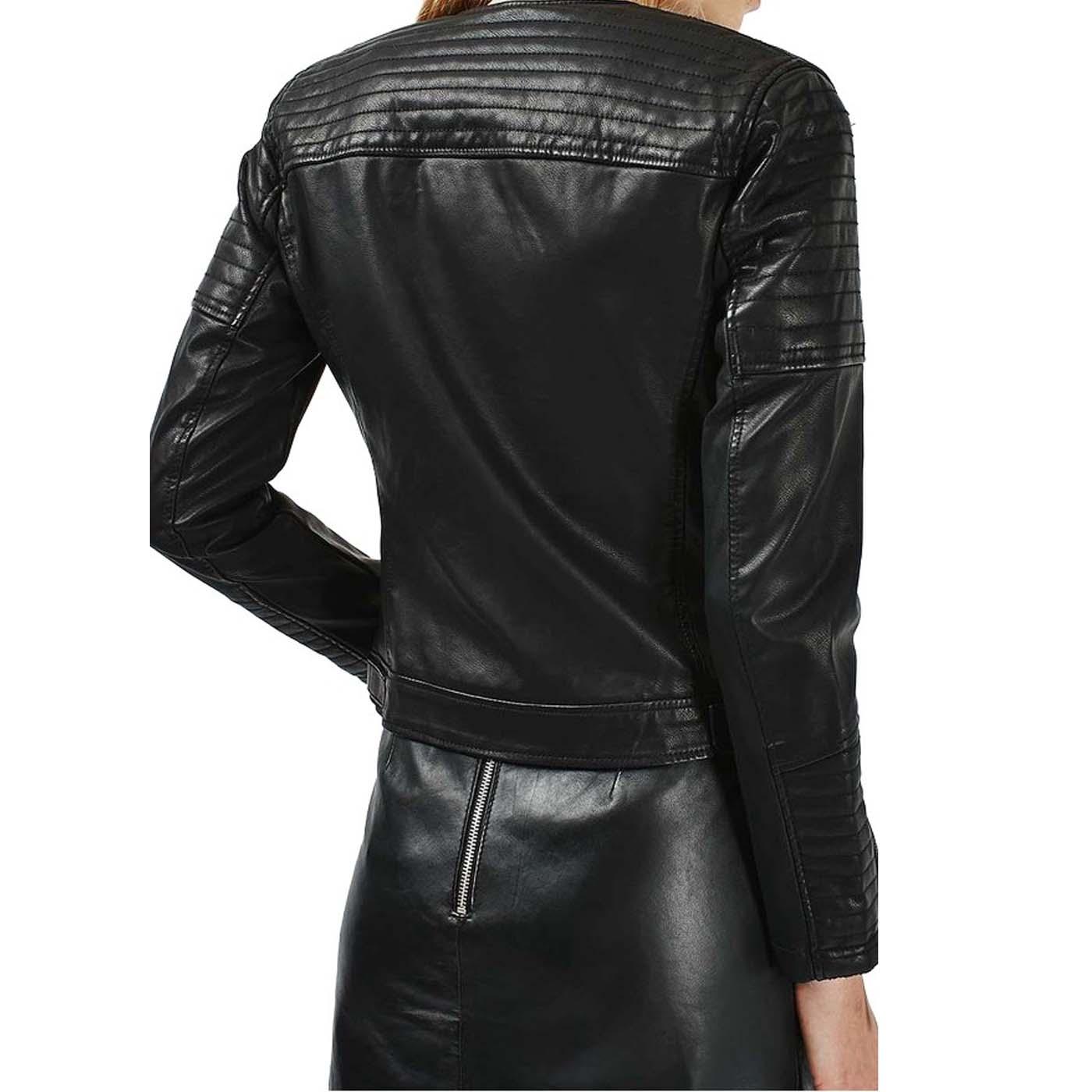 Leather-Biker-Jacket-For-women-2.
