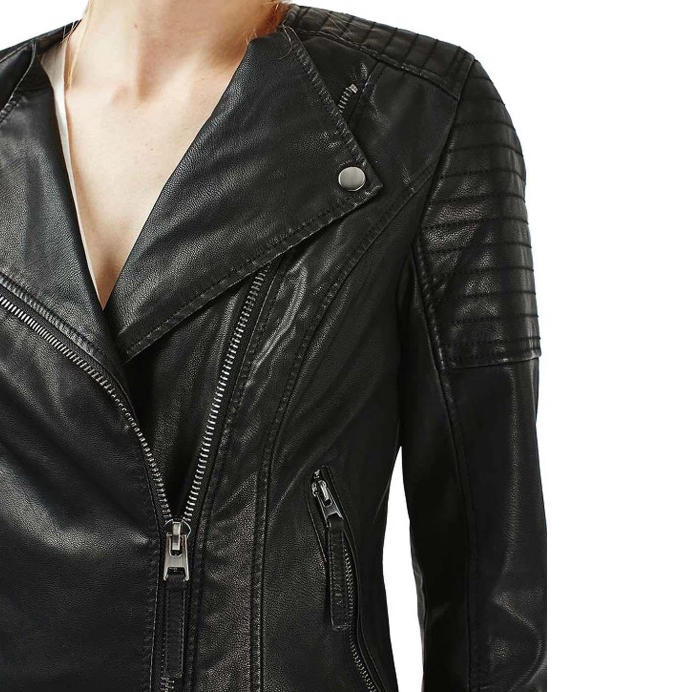 Leather-Biker-Jacket-For-women-3..