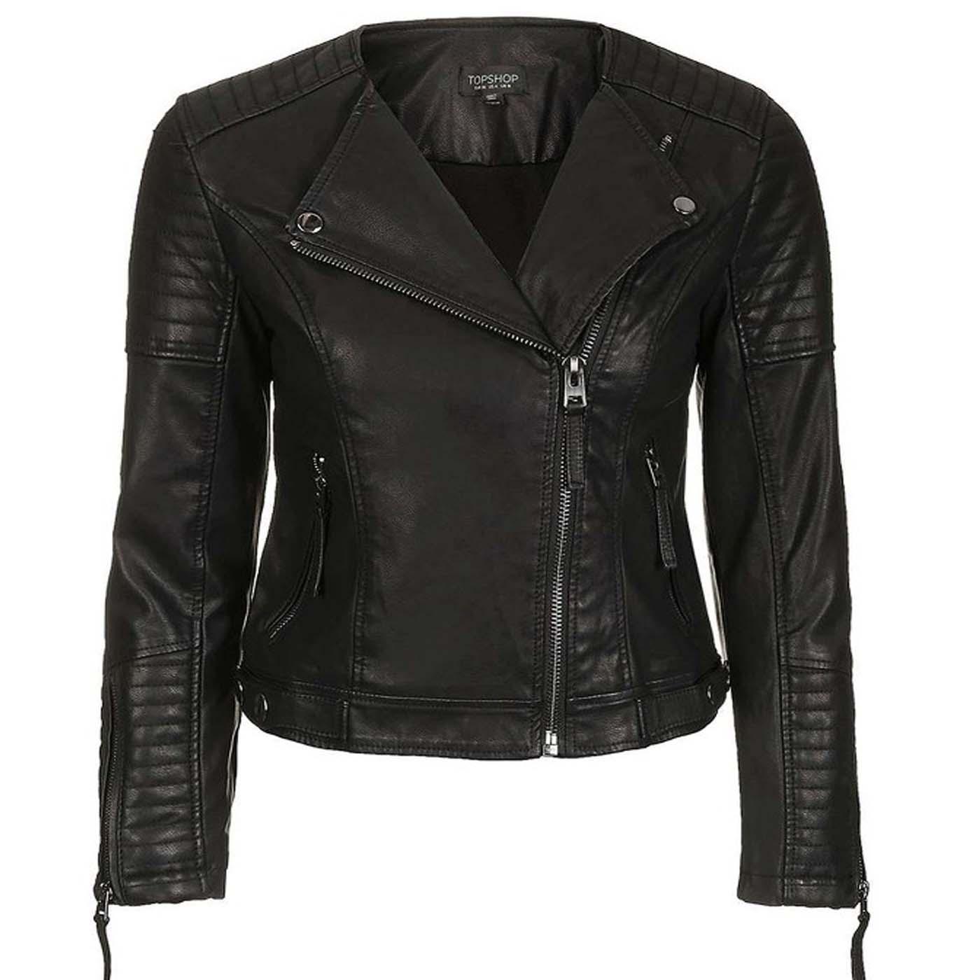 Leather-Biker-Jacket-For-women..