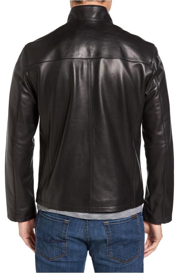 Leather-Jacket-for-men-3