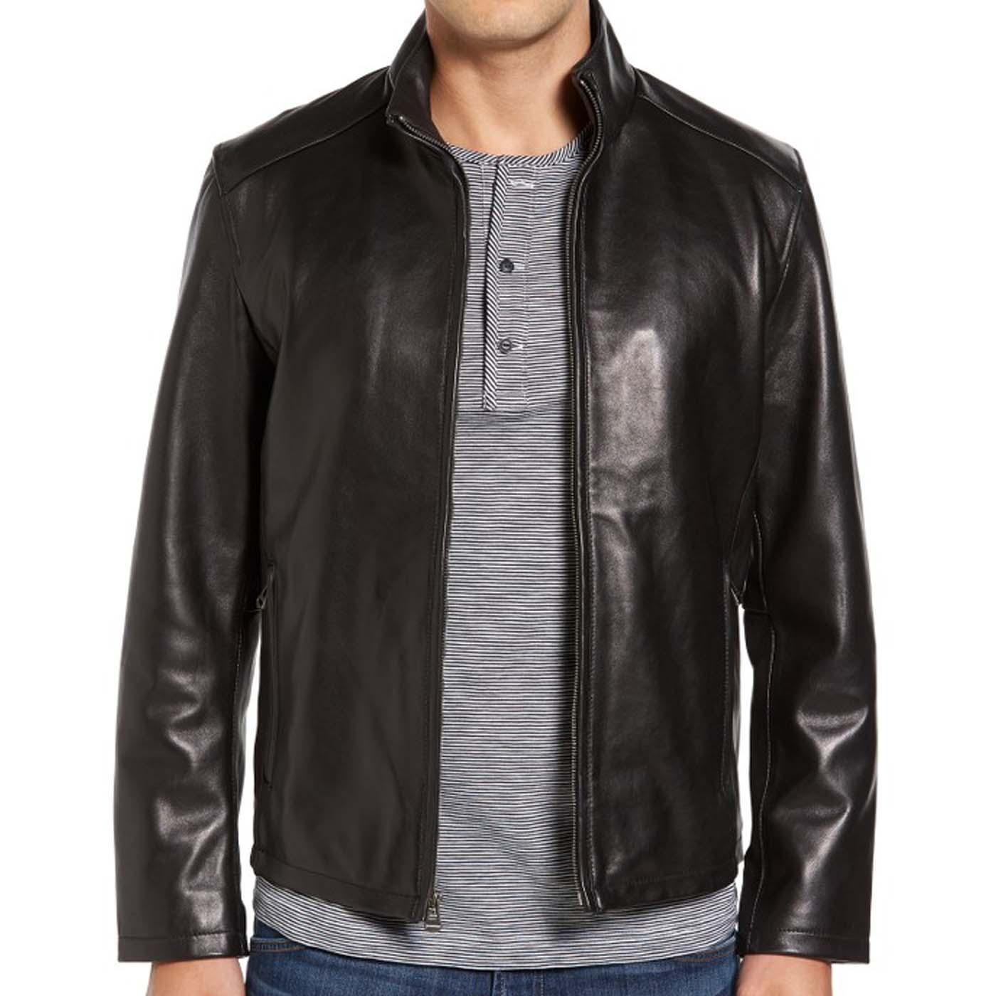 Leather-Jacket-for-men..-1