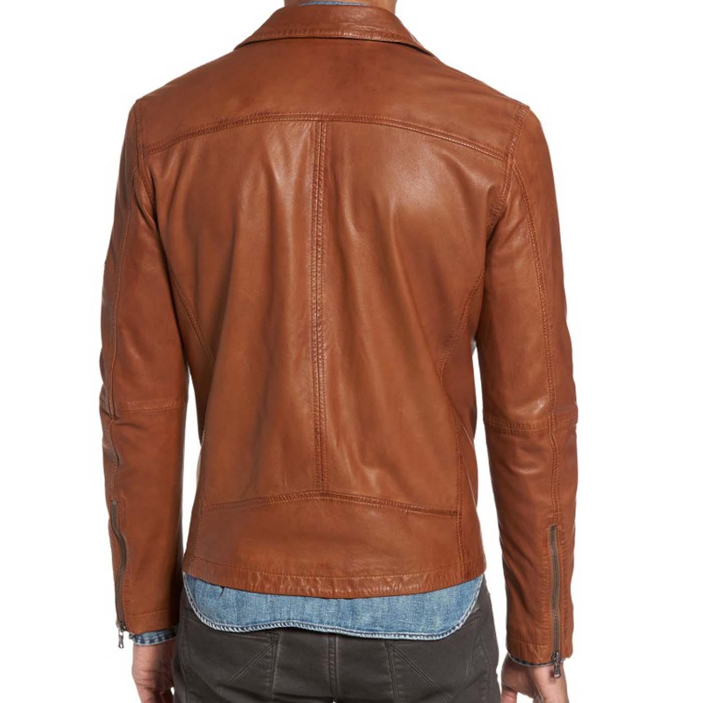 Leather-Moto-Jacket-.