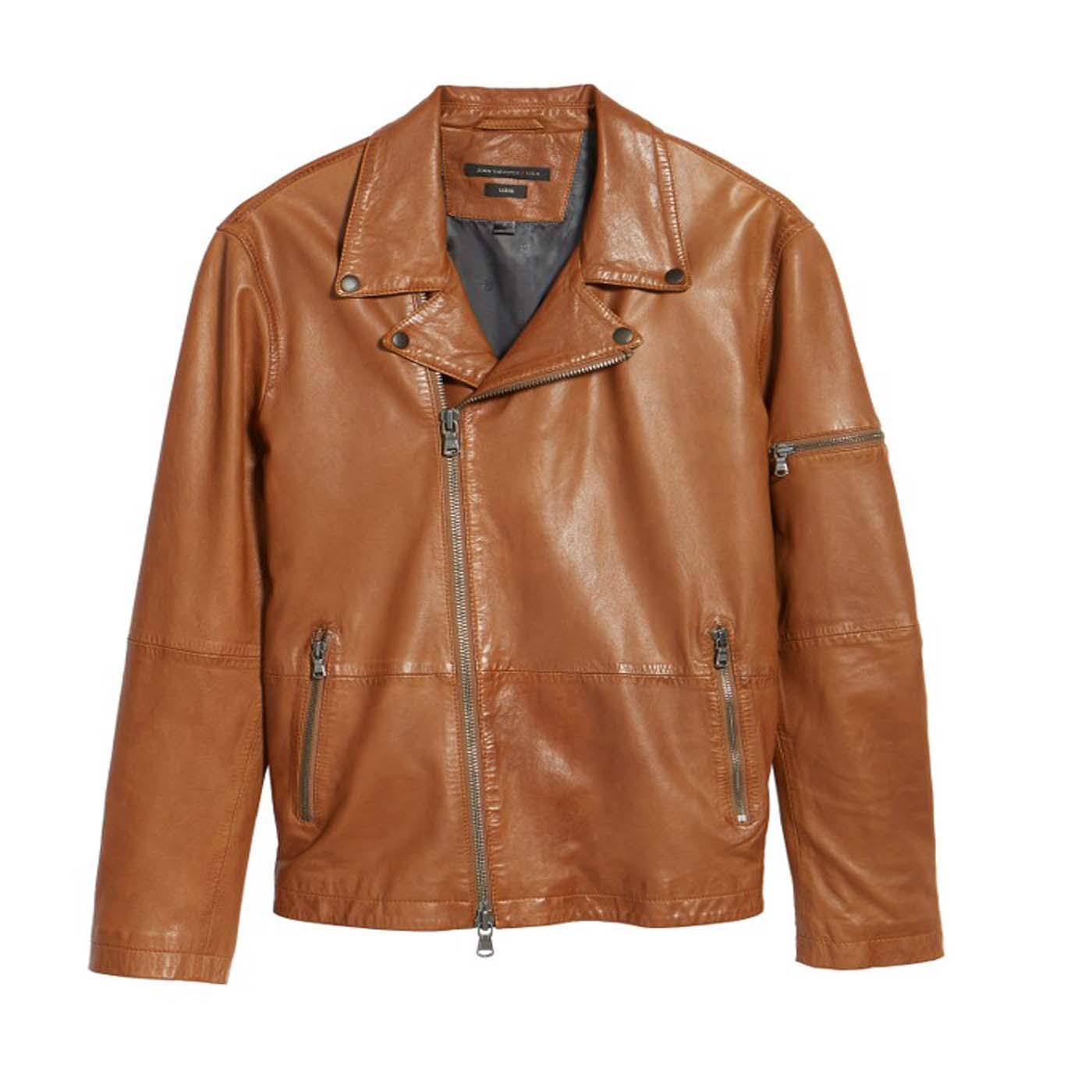 Leather-Moto-Jacket-
