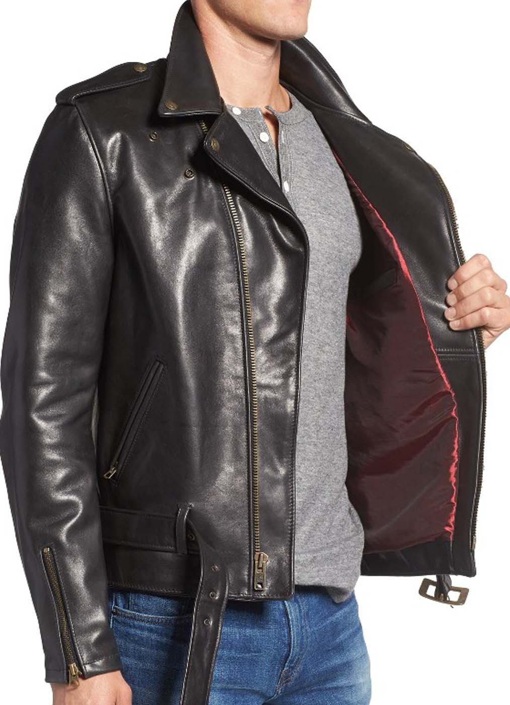 Leather-Moto-Jacket-For-Men-1.