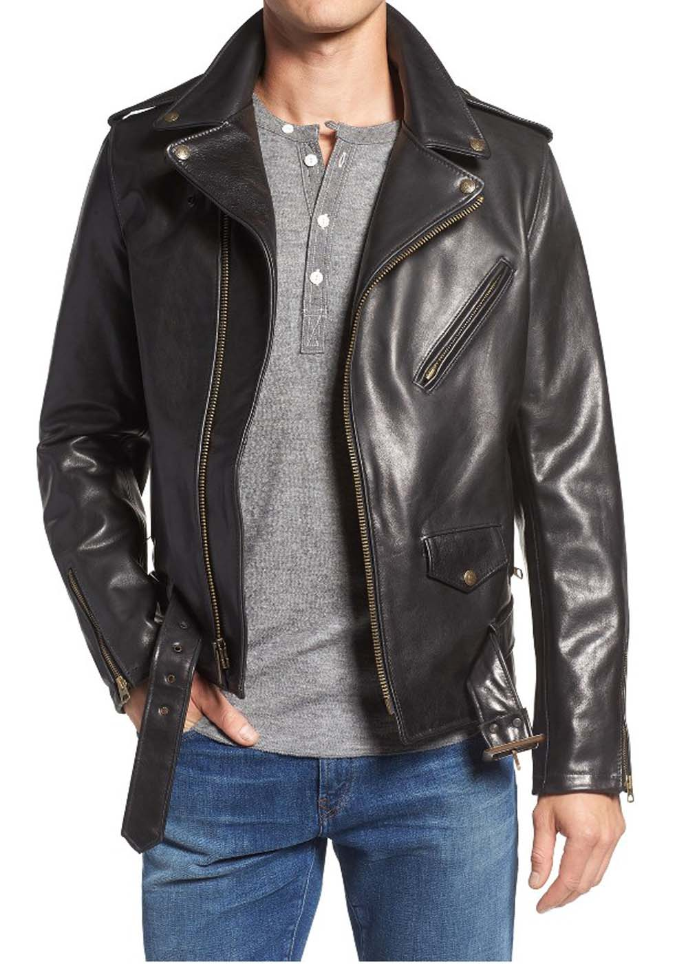 Leather-Moto-Jacket-For-Men-2.