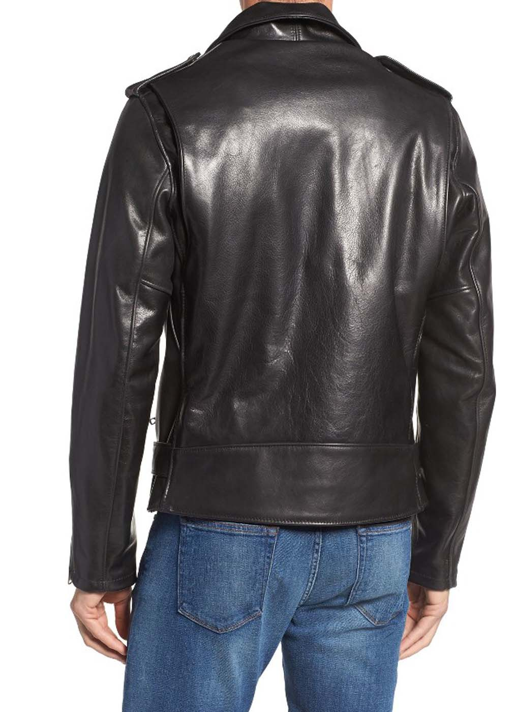 Leather-Moto-Jacket-For-Men-3..