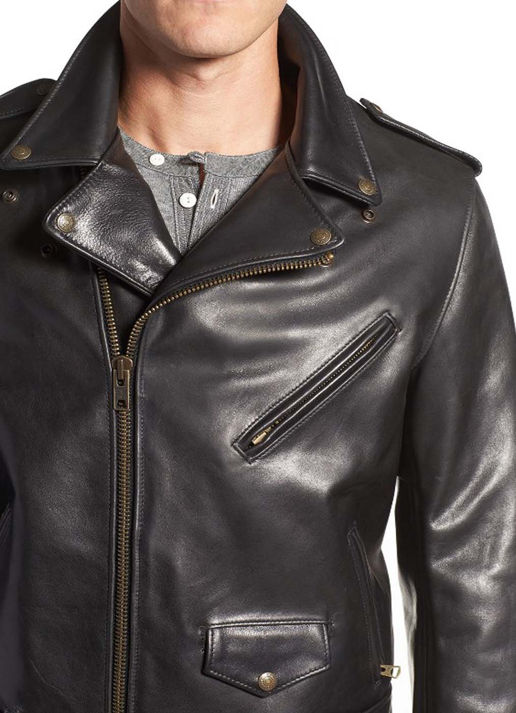 Leather-Moto-Jacket-For-Men.