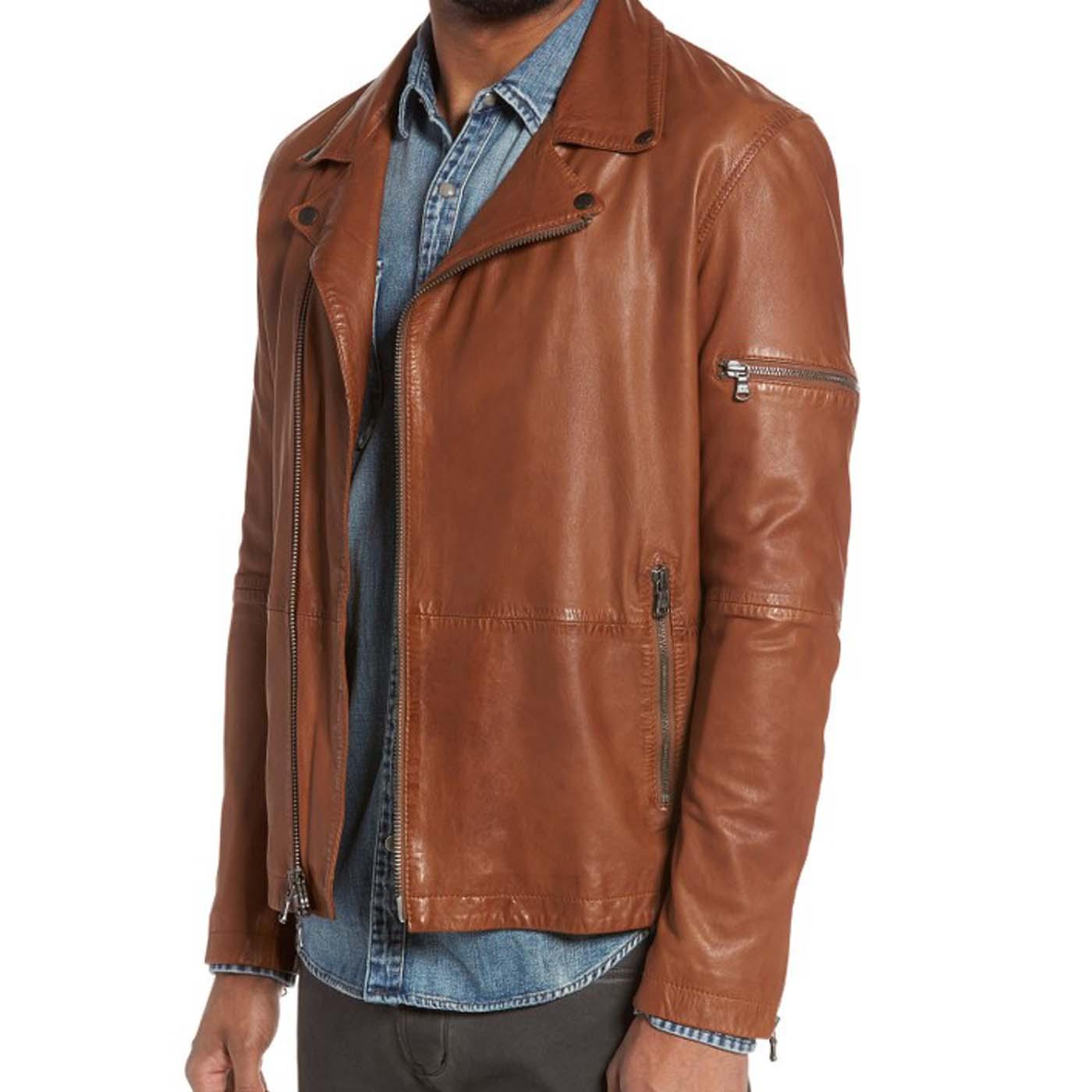 Leather-Moto-Jacket..