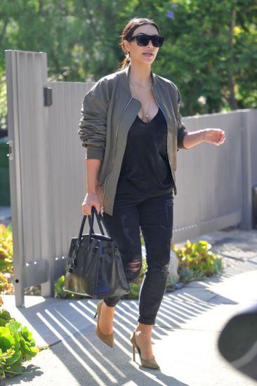 Look-1-Kim-Kardashian_thumb_367x550.jpg-