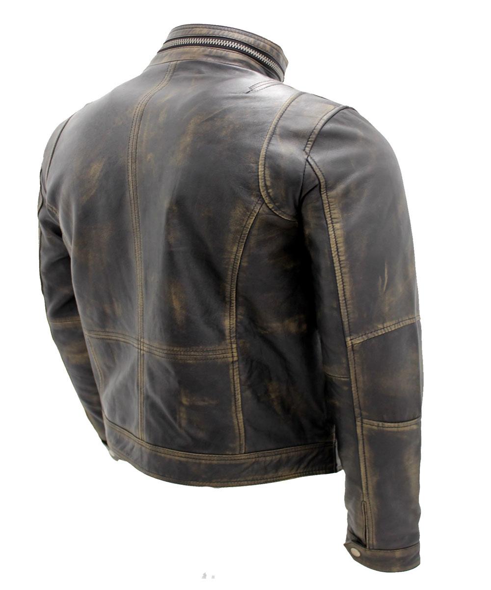 Mens-Vintage-Black-Warm-Leather-Retro-Biker-Jacket-2….