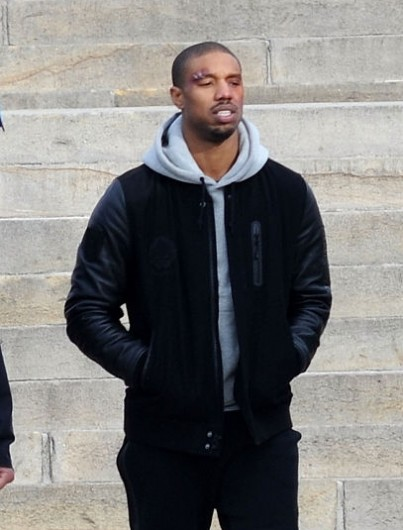 Michael_B._Jordan_Letterman_Creed_Jacket__20586_std