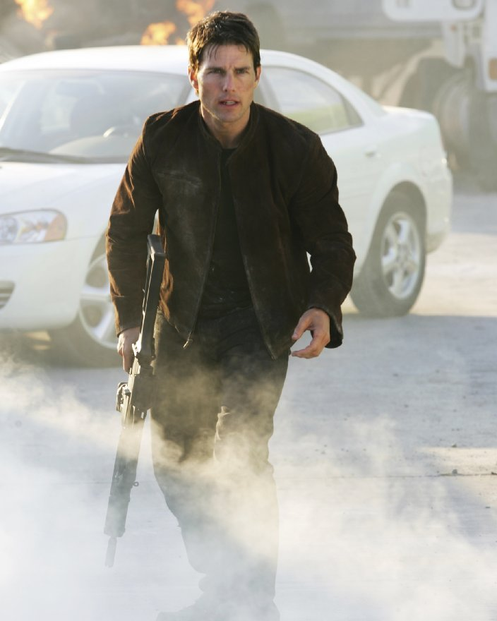 Mission-Impossible-3-Tom-Cruise-Ethan-Hunt-2006-Movie-Picture-Suede-Jacket
