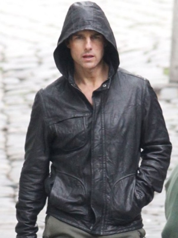 Mission_Impossible_4_Tom_Cruise_Jacket__00032_zoom