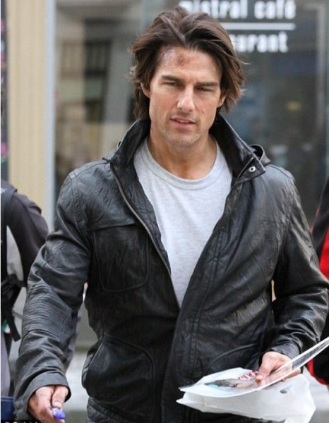 Mission_impossible_Ghost_Protocol_Tom_Cruise_jacket__35042_std