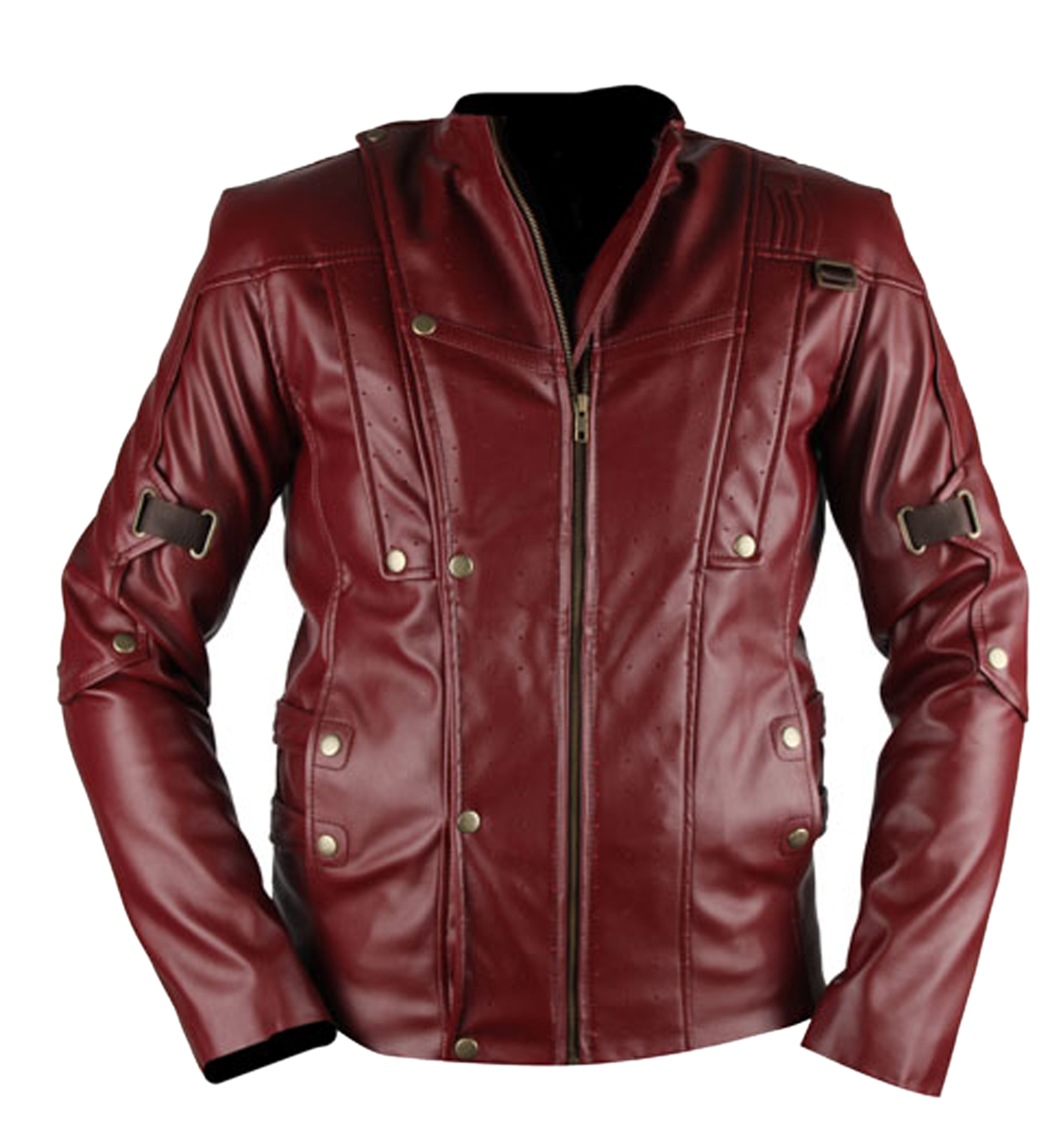 New-Star-Lord-Guardians-Of-The-Galaxy-Leather-Jacket-1-1