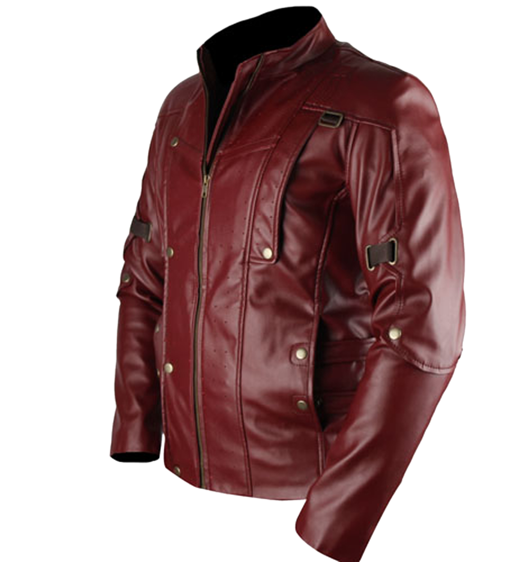 New-Star-Lord-Guardians-Of-The-Galaxy-Leather-Jacket-2-1