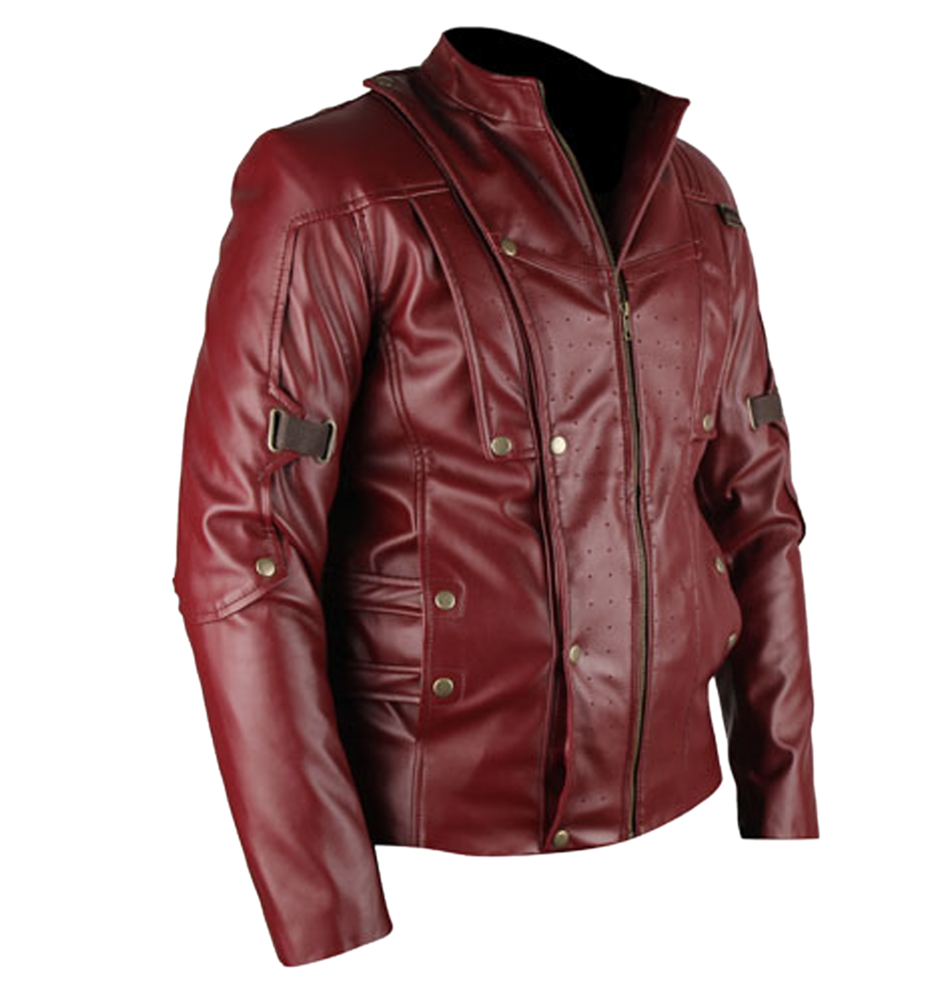 New-Star-Lord-Guardians-Of-The-Galaxy-Leather-Jacket-3-1