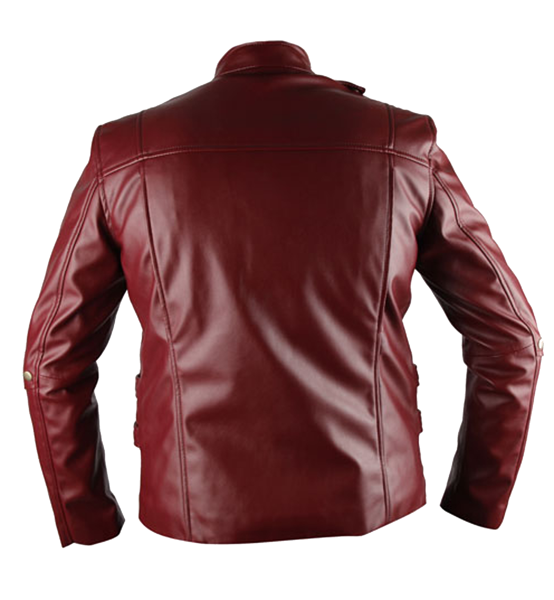 New-Star-Lord-Guardians-Of-The-Galaxy-Leather-Jacket-4-1