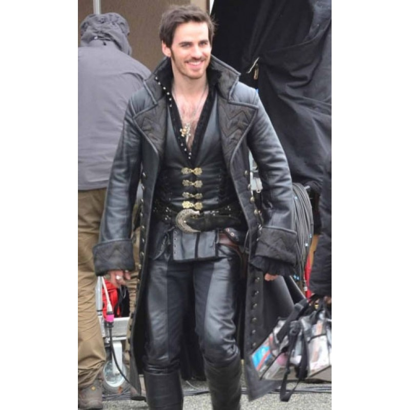 Once-Upon-a-Time-Captain-Hook-Coat1