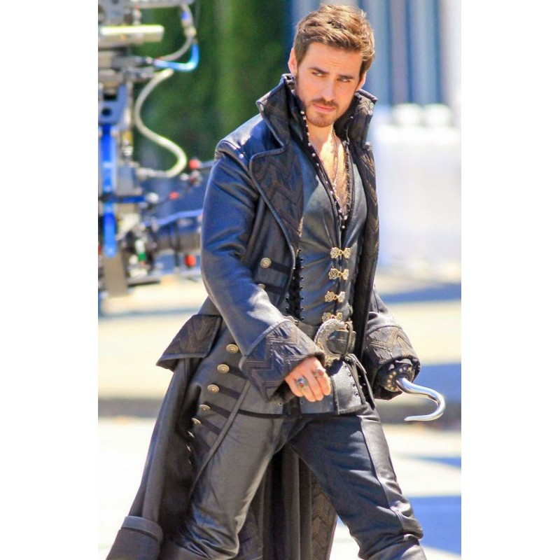 Once-Upon-a-Time-Captain-Hook-Coat2