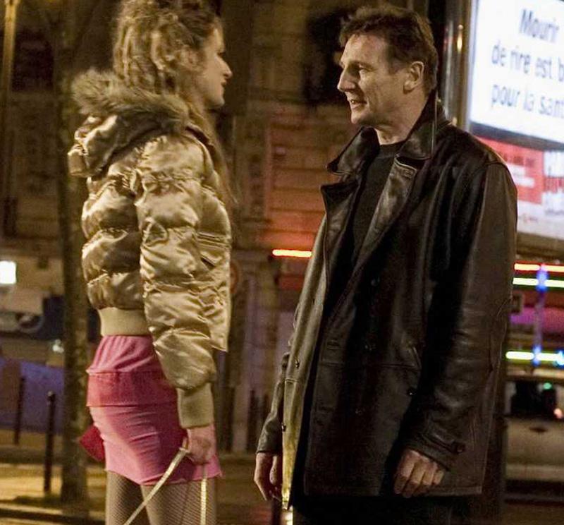 Taken-Liam-Neeson-Bryan-Mills-Jacket