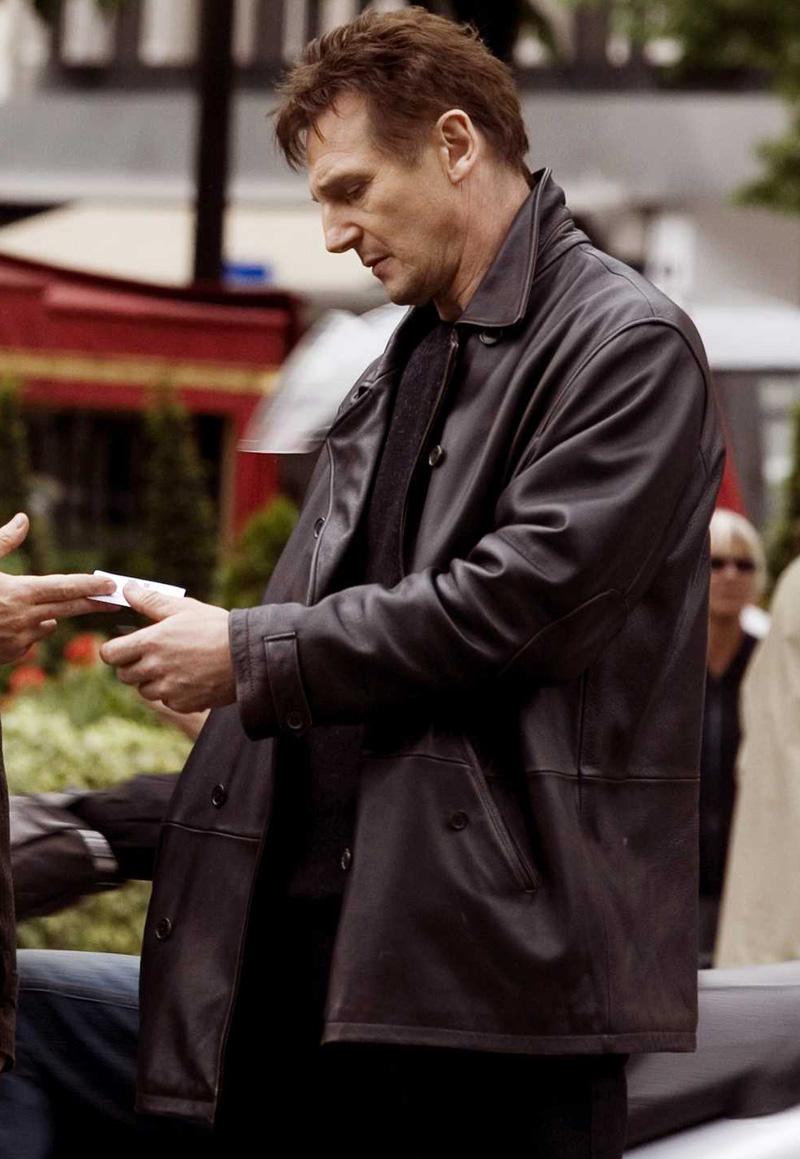Taken-Liam-Neeson-Bryan-Mills-Jacket1