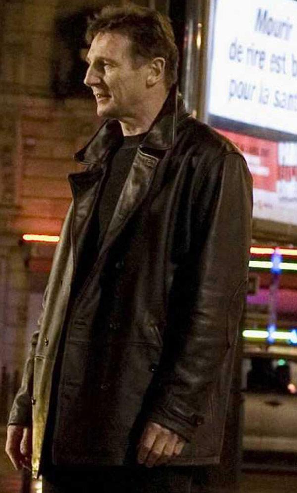 Taken-Liam-Neeson-Bryan-Mills-Jacket2
