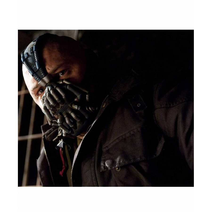 The-Dark-Knight-Bane-Leather-Jacket-900×900