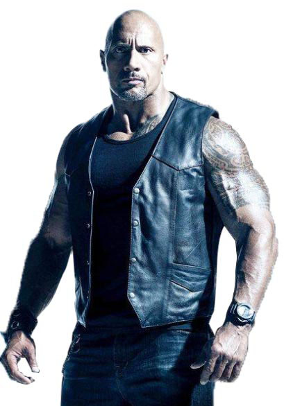 The-Fate-of-the-Furious-Dwayne-Johnson-Vest