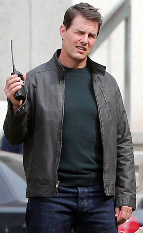 Tom-Cruise-Jack-Reacher-Jacket